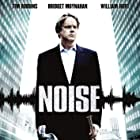 Noise (2007)