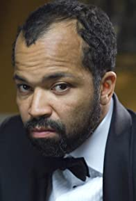 Primary photo for Jeffrey Wright