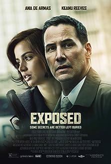 Exposed (III) (2016)
