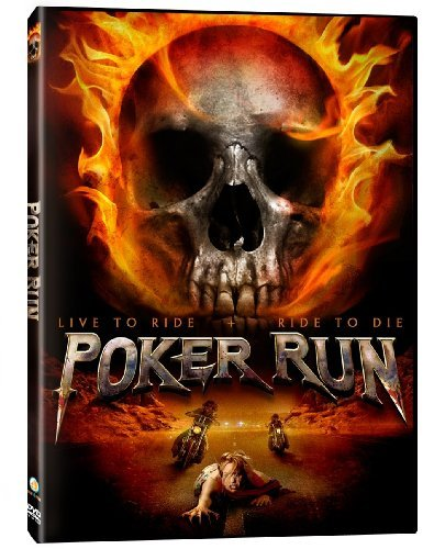 Poker run movie synopsis casino lyon vert facebook