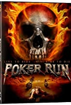 Primary image for Poker Run