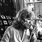 Shirley MacLaine in Terms of Endearment (1983)