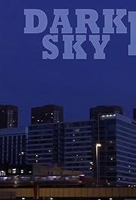 Primary photo for Dark Sky Blue