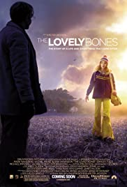 The Lovely Bones (2009) 720p