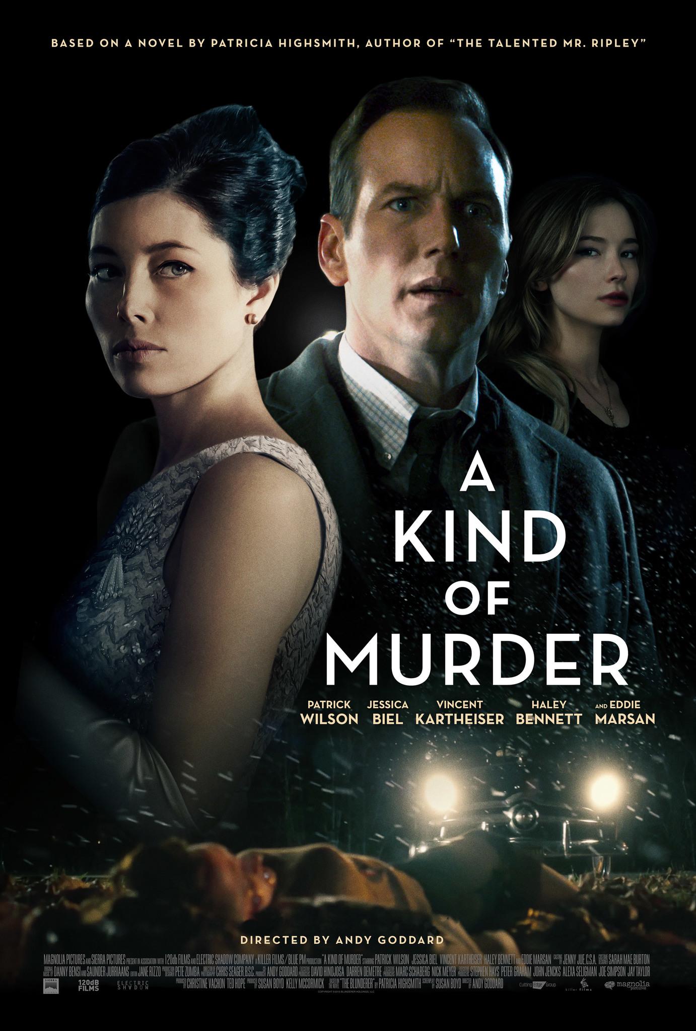 Faaqidaad : Top crime drama movies 2016