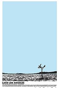 Lake Los Angeles - Poster