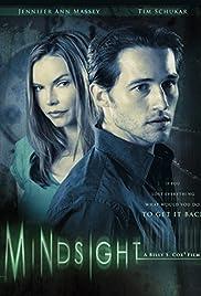Mindsight Poster