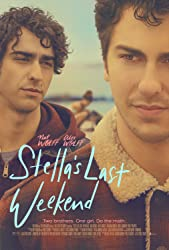 فيلم Stella's Last Weekend مترجم