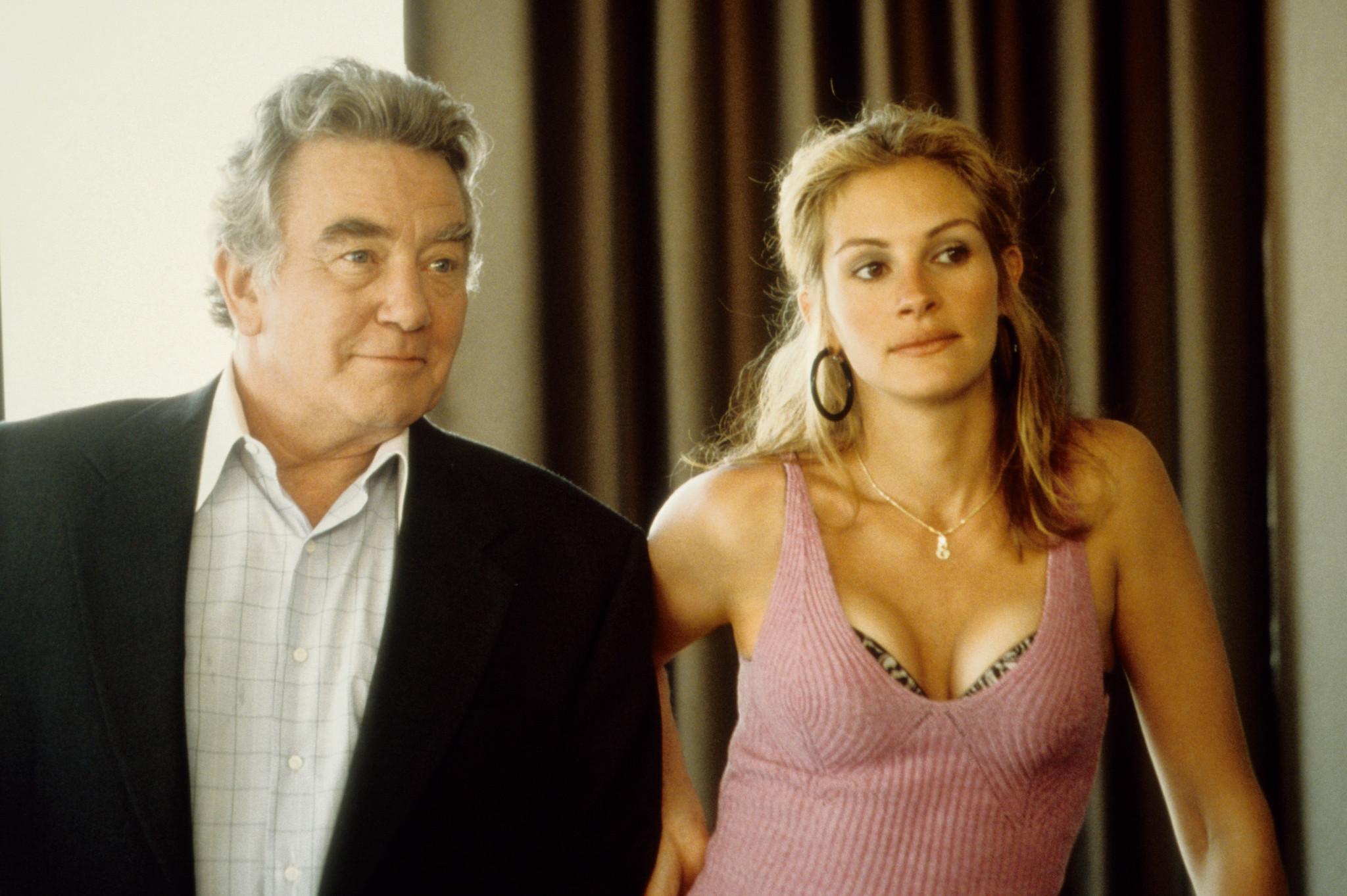 Erin Brockovich (2000) - Photo Gallery - IMDb