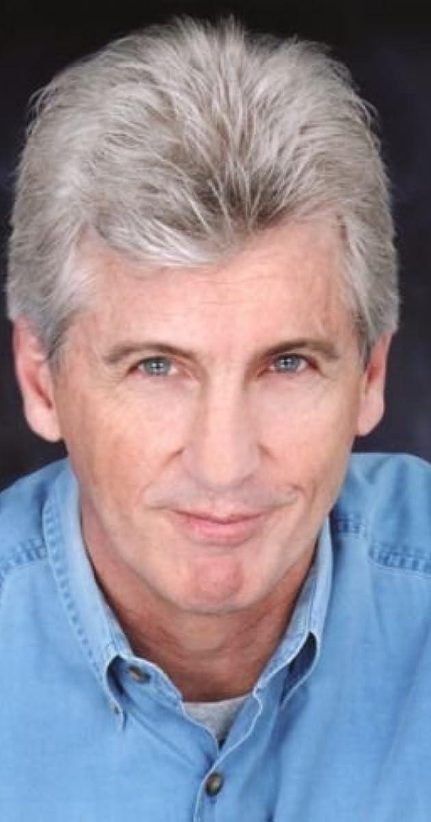 Marco Perella - IMDb
