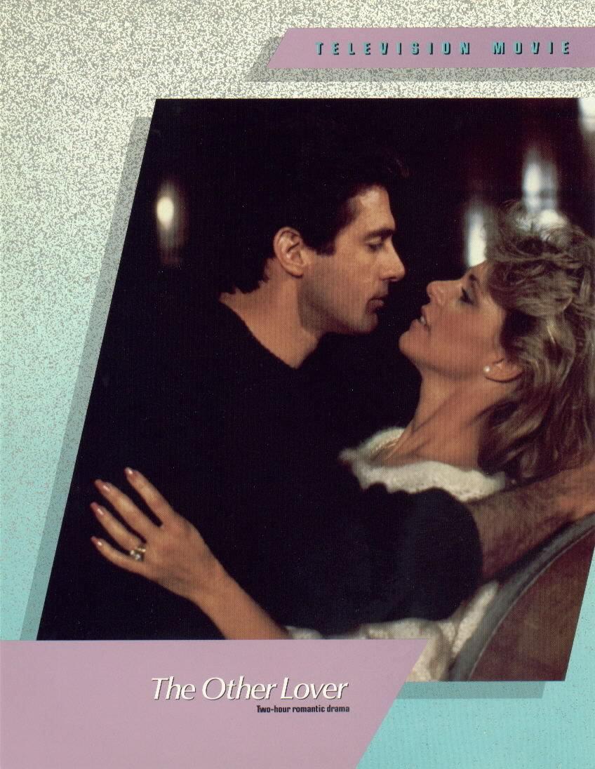 Hollywood movies based on wife affair