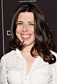 Primary photo for Heather Matarazzo
