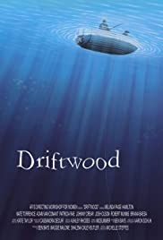 Driftwood(2007) Poster - Movie Forum, Cast, Reviews