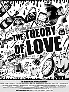 Yahoo movies trailer download The Theory of Love [DVDRip]