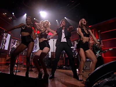 Movie full downloads StePhest Colbchella '013: Robin Thicke by none [640x360]