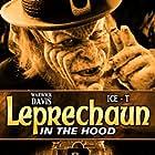 Warwick Davis in Leprechaun 5: In the Hood (2000)