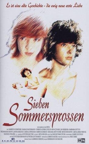 sieben sommersprossen ganzer film