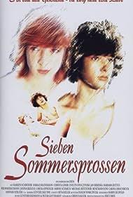 Sieben Sommersprossen (1978)