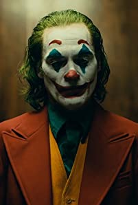 Holy Martin Scorsese, Batman! The Joaquin Phoenix 'Joker' trailer is a pitch-black mashup of De Niro's three best Marty movies. On this IMDbrief, we break down all the Scorsese references and Batman Easter eggs in DC's 'Joker'.