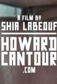 Howard Cantour.com (2012)