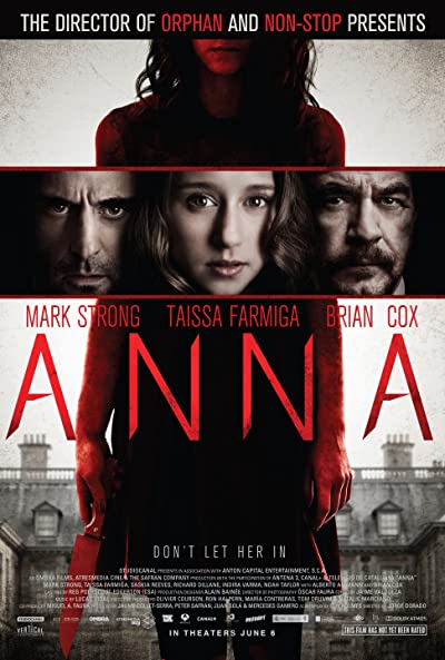 Anna MLSBD.CO - MOVIE LINK STORE BD
