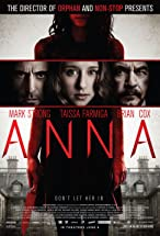Primary image for Anna