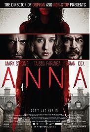 Anna (2014) film en francais gratuit
