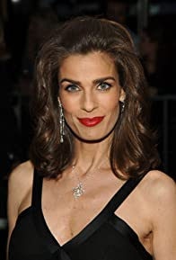 Primary photo for Kristian Alfonso