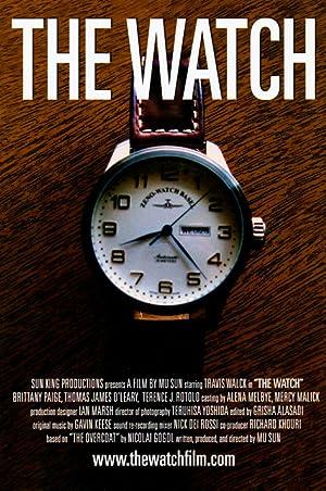 Short The Watch Movie
