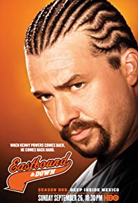 Primary photo for Eastbound & Down