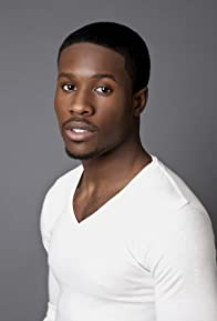 Primary photo for Shameik Moore