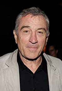 Primary photo for Robert De Niro