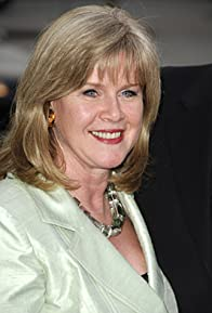 Primary photo for Tipper Gore