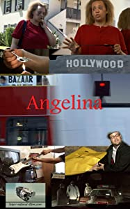 Movies hd direct download Angelina USA [720pixels]