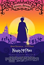 Primary image for Nanny McPhee
