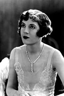Lois Wilson Picture