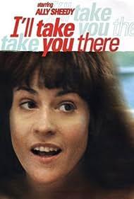 I'll Take You There (1999)