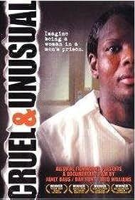 Cruel and Unusual (2006)