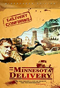 Primary photo for The Minnesota Delivery