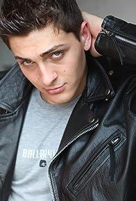 Primary photo for Rocco Palmieri
