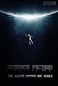 The Real History of Science Fiction (2014)