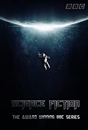 The Real History of Science Fiction Poster - TV Show Forum, Cast, Reviews