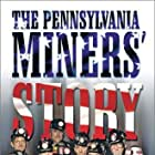 The Pennsylvania Miners' Story (2002)