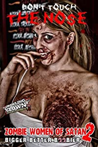 Watching movies speed up Zombie Women of Satan 2 UK [hd1080p]