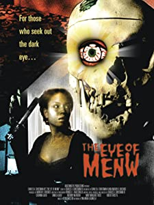 HD movies website free download The Eye of Menw by [BDRip]