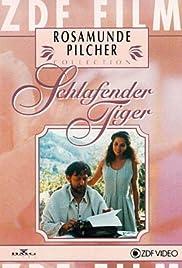 Mega movie downloads Schlafender Tiger by [1080i]