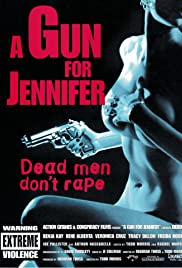 A Gun for Jennifer (1998) film en francais gratuit