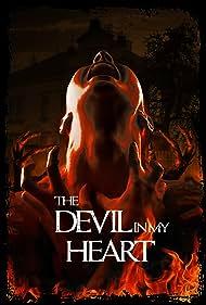 Joston Theney in The Devil in My Heart (2021)
