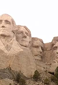Primary photo for Mount Rushmore