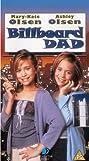 Billboard Dad (1998) Poster
